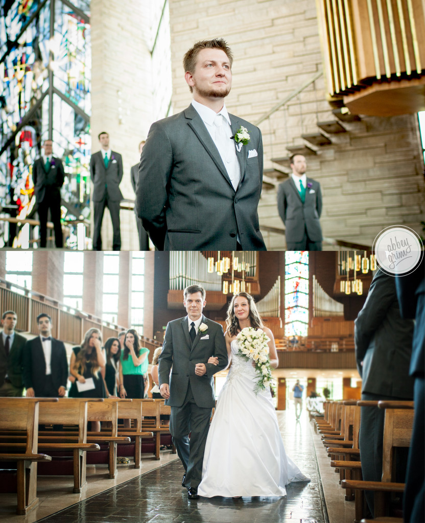 Valparaiso Indiana wedding photographer, Northwest Indiana Wedding Photographer