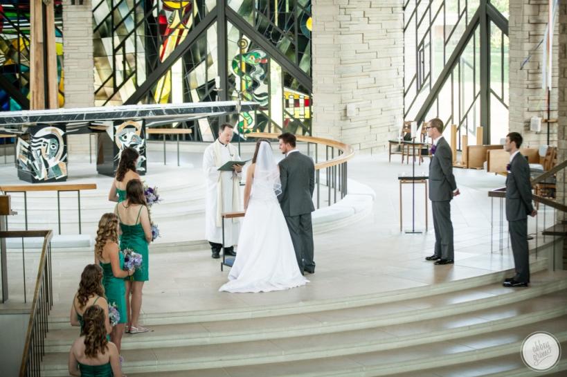 Valparaiso Indiana wedding photographer, Northwest Indiana Wedding Photographer
