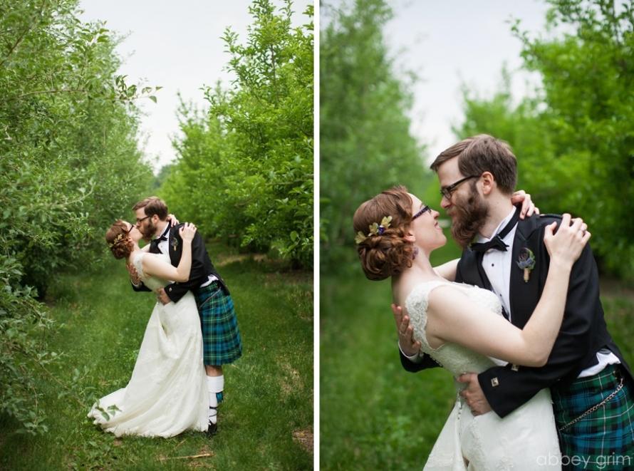 Valaparaiso Northwest Indiana Wedding Photography_0043.jpg