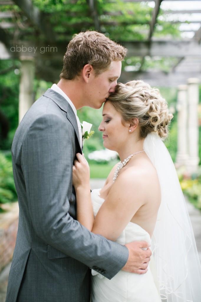 Valaparaiso Indiana Photographer Northwest Indiana Photographer Northern Indiana Photographer Wedding Photographer_0195