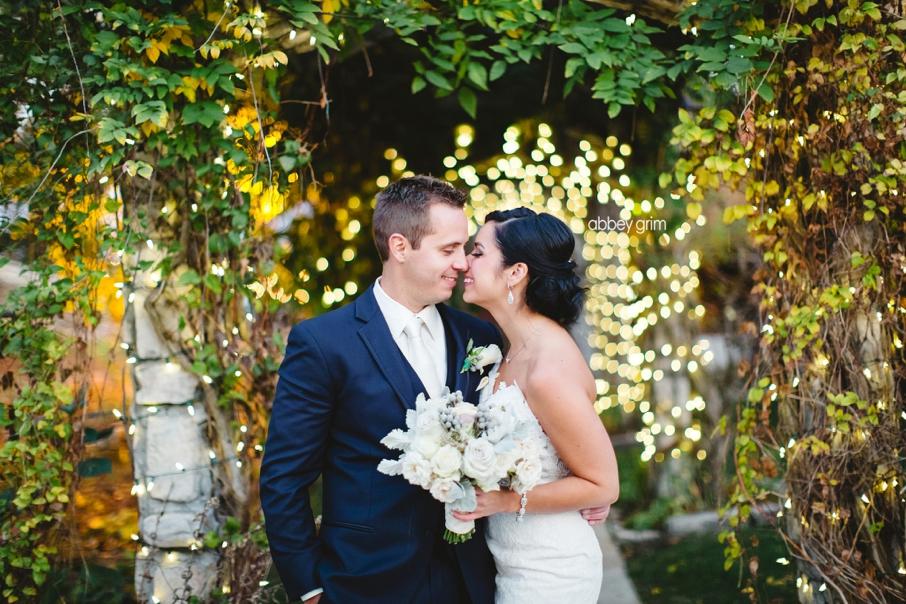 Valaparaiso Indiana Photographer Northwest Indiana Photographer Northern Indiana Photographer Wedding Photographer_1492