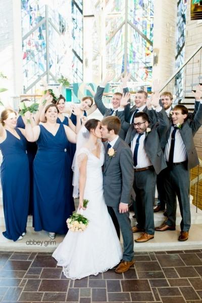 Valaparaiso Indiana Photographer Northwest Indiana Photographer Northern Indiana Photographer Wedding Photographer_1458