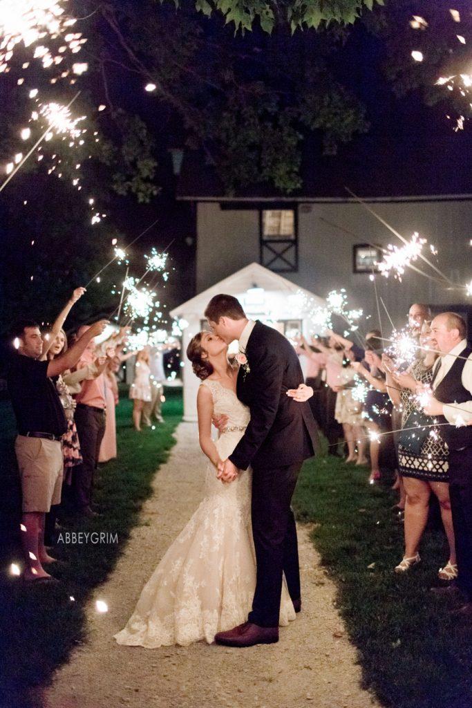 Valaparaiso Indiana Photographer Northwest Indiana Photographer Northern Indiana Photographer Wedding Photographer_2050