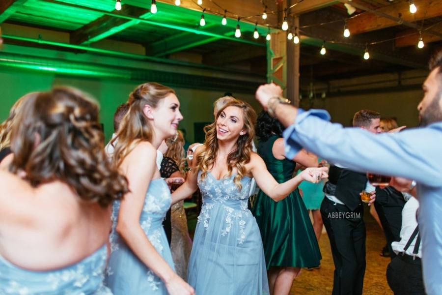 Lexi Cj Wedding Photographer Chicago Illinois