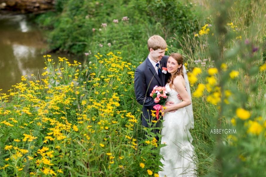 Valaparaiso Indiana Photographer Northwest Indiana Photographer Northern Indiana Photographer Wedding Photographer_2342